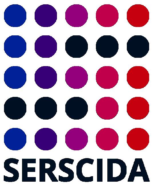 Serscida